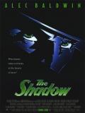 The Shadow (La Sombra) - 1994