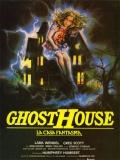 Ghosthouse (La Casa Encantada) - 1988