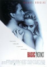 Basic Instinct (Instinto Básico) (1992)
