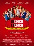 De Chica En Chica - 2015