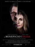El Beneficio De La Duda - 2015