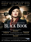 Zwartboek (El Libro Negro) - 2006