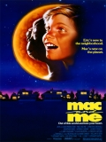 Mac And Me (Mi Amigo Mac) - 1988