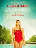 The Lifeguard - 2012