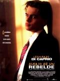 The Basketball Diaries (Diario De Un Rebelde) - 1995