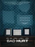 Bad Hurt - 2015