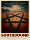 Southbound - 2015