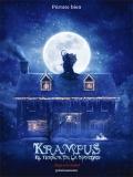 Krampus: El Terror De La Navidad - 2015