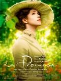 Une Promesse (La Promesa) - 2013