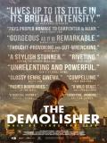 The Demolisher - 2015