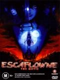 Escaflowne: La Película - 2000