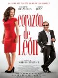 Corazón De León - 2013