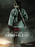 Crouching Tiger, Hidden Dragon: Sword Of Destiny - 2016