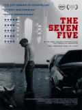The Seven Five - 2014