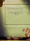 Estranged - 2015