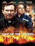 Way Of The Wicked - 2014