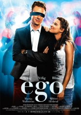 Ego 2013 poster