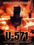 U-571: La Batalla Del Atlántico - 2000