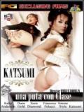 Katsumi Una Abogada Con Recursos - 2014