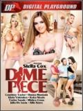 Dime Piece - 2015