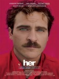 Her - 2014