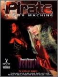Draculya: La Condesa Dracula - Las Chicas Están Hambrientas - 2015