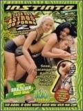 Camara Oculta X 2 - A Casa Dos Astros Do Porno 2 - 2016