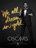 88.ª Ceremonia De Los Premios Óscar - 2016
