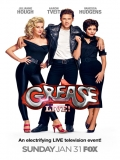 Grease: Live - 2016
