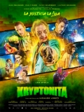 Kryptonita - 2015