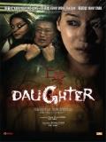 Daughter - 2015