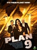 Plan 9 - 2015