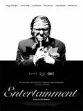 Entertainment - 2015