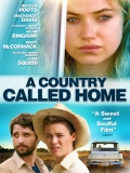 A Country Called Home - 2015