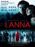 I, Anna - 2012