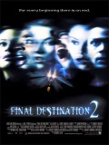 Destino Final 2 - 2003