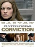 Conviction (Justicia Final) - 2010