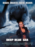Deep Blue Sea (Alerta En Lo Profundo) - 1999