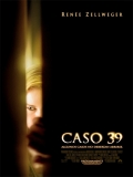 Case 39 (Expediente 39) - 2009