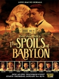The Spoils Of Babylon - 2014