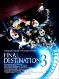 Destino Final 3 - 2006