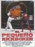 El Pequeño Kickboxer - 1992