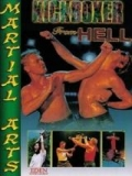 Kickboxer From Hell - 1992
