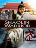 Shaolin Warrior (Kungfu Kid) - 2013