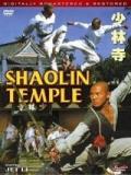 El Templo De Shaolin - 1982