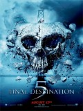 Destino Final 5 - 2011