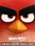 Angry Birds: La Película - 2016