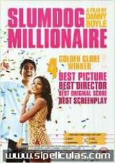 ¿Quién Quiere Ser Millonario? (2008)