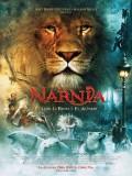 Las Crónicas De Narnia: El León, La Bruja Y El Armario - 2005