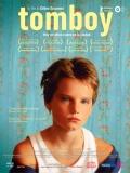 Tomboy - 2011